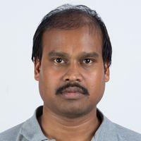 Thushar Rajjan Moharana-Img