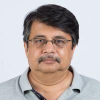 Tushar Vaidya-Img
