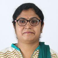 M K Kanakavalli-Img