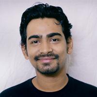 Vishal Sah-Img