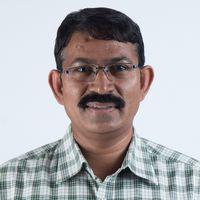 V Vijaya Bhaskar-Img