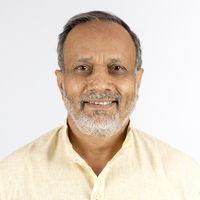 Yogendra Sharma-Img