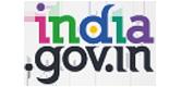 India_Govt.