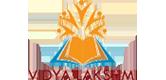 Vidyalakshmi_Portal